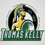 Kelly High School