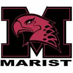 Marist High School Chicago, IL, USA