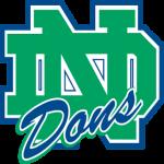 Notre Dame (Niles) Niles, IL, USA