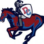 Dundee-Crown High School Carpentersville, IL, USA