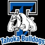Tahoka