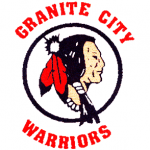 Granite City High School Granite City, IL, USA