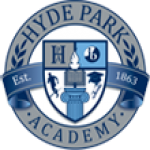 Hyde Park High School Chicago, IL, USA