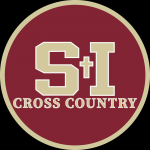 St. Ignatius College Prep High School