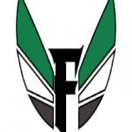 Floydada