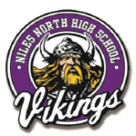 Dan Horyn Niles North Invitational
