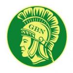 Glenbrook North High School Northbrook, IL, USA