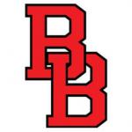 Bradley-Bourbonnais High School Bradley, IL, USA