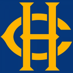 Hale Center Hale Center, TX, USA