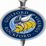 Guilford High School Rockford, IL, USA