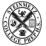 Steinmetz High School Chicago, IL, USA