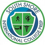 South Shore Sectional (Girls)