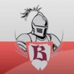Buckingham (Elise P.) Charter School (SJ) Vacaville, CA, USA