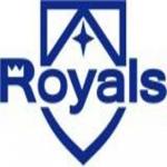 Rosary High School Aurora, IL, USA