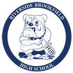 Riverside-Brookfield High School
