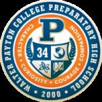 Payton High School Chicago, IL, USA