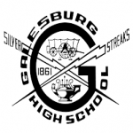 Galesburg High School Galesburg, IL, USA