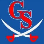 Glenbard South High School