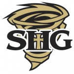 Sacred Heart-Griffin High School Springfield, IL, USA
