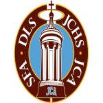 Joliet Catholic Academy Joliet, IL, USA