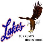 Lakes High School