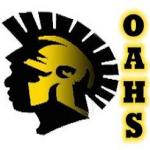Orr High School