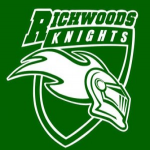 Peoria Richwoods High School