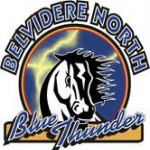 Belvidere North High School Belvidere, IL, USA