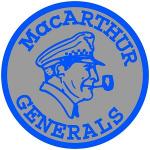 MacArthur High School