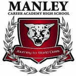 Manley High School Chicago, IL, USA