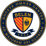 Belen Middle School Meet