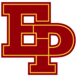 East Peoria High School East Peoria, IL, USA