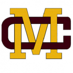 Montini Catholic High School Lombard, IL, USA