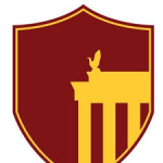 Lindblom Math & Science Academy Chicago, IL, USA