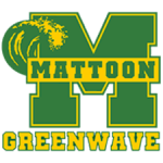 Mattoon High School Mattoon, IL, USA