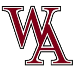 Wheaton Academy West Chicago, IL, USA