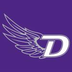 Dixon High School Dixon, IL, USA