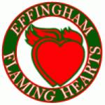 Effingham High School Effingham, IL, USA