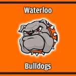 Waterloo High School