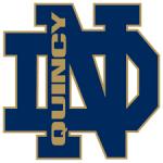 Quincy Notre Dame High School