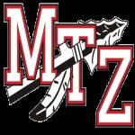 Mt. Zion High School