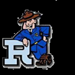 Redwood High School (CS) Visalia, CA, USA