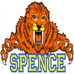 Spence School New York, NY, USA