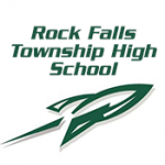 Rock Falls High School Rock Falls, IL, USA