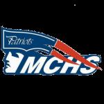 Massac County High School Metropolis, IL, USA