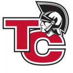 Timothy Christian High School Elmhurst, IL, USA