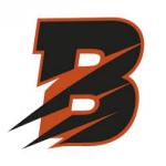 Byron High School