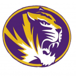 Sherrard High School Sherrard, IL, USA