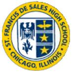 St. Francis de Sales High School Chicago, IL, USA