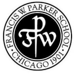 Francis Parker High School Chicago, IL, USA